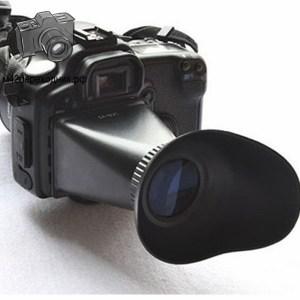Видеоискатель Viewfinder LCD